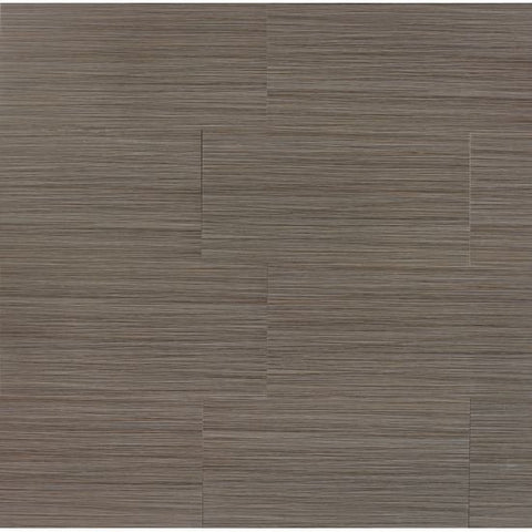Bedrosians Runway Tile Taupe