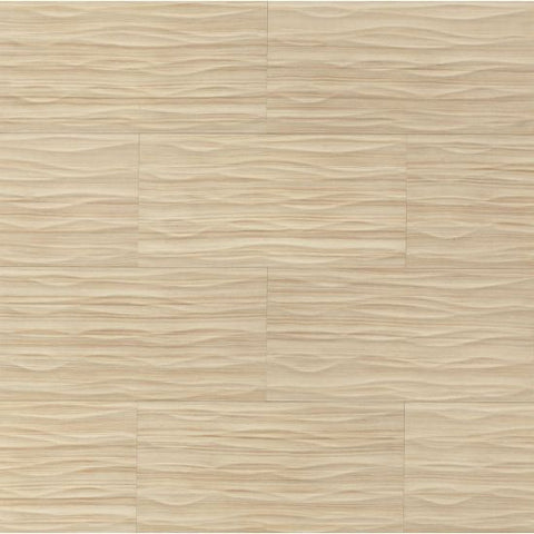 Bedrosians Wave Tile Asteroid - American Fast Floors