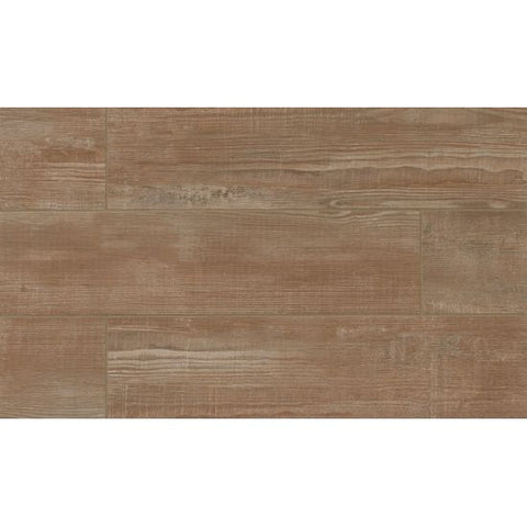 Bedrosians Bayou Country Tile Camel - American Fast Floors