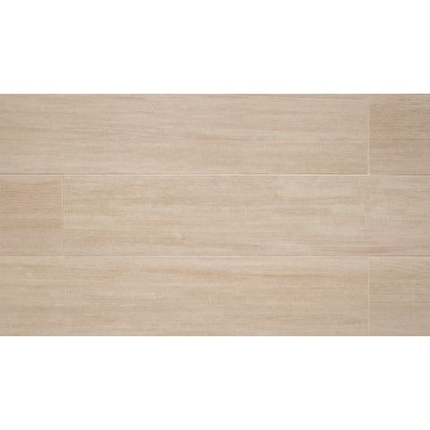 Bedrosians Chesapeake Tile Bone - American Fast Floors