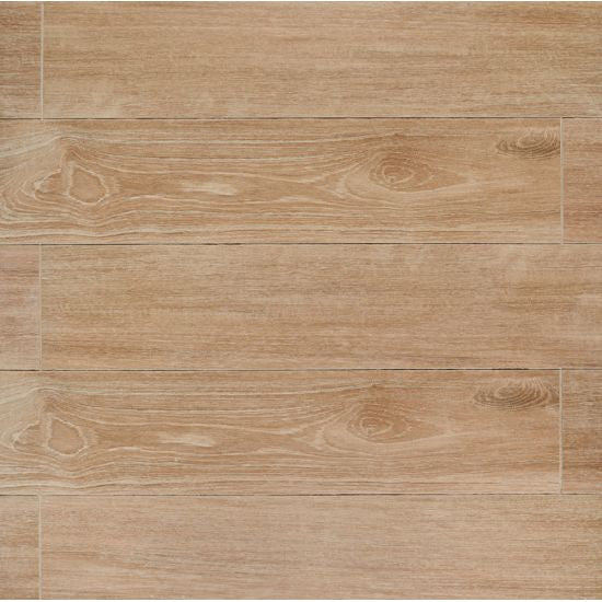 Bedrosians Chesapeake Tile Light Cherry - American Fast Floors