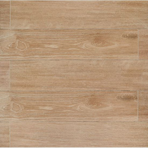Bedrosians Chesapeake Tile Light Cherry