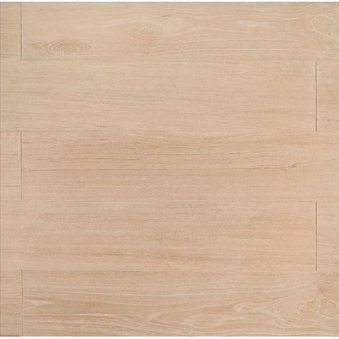 Bedrosians Chesapeake Tile Natural - American Fast Floors