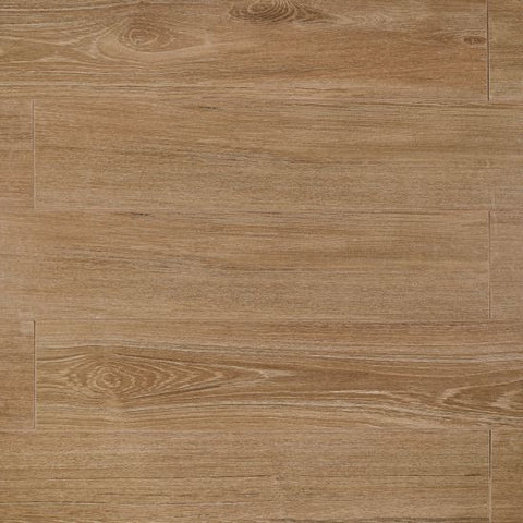 Bedrosians Chesapeake Tile Walnut