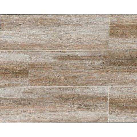 Bedrosians Distressed Tile Betulla - American Fast Floors