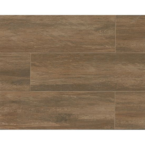 Bedrosians Distressed Tile Noce