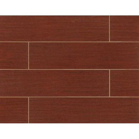 Bedrosians Heathland Collection Tile Banyan - American Fast Floors
