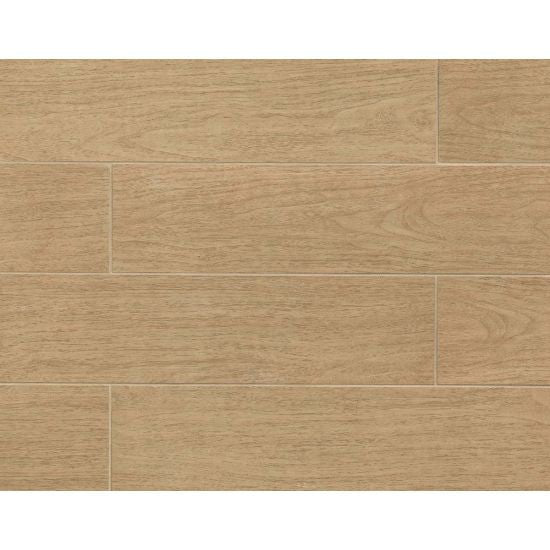Bedrosians Heathland Collection Tile Light Oak - American Fast Floors