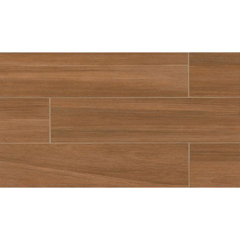 Bedrosians Kensington Tile Cherry