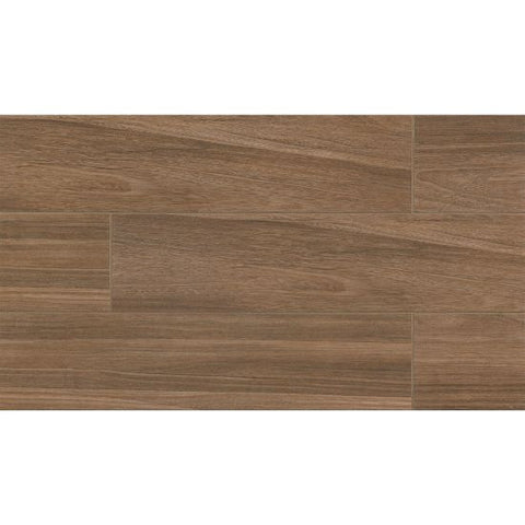 Bedrosians Kensington Tile Walnut - American Fast Floors