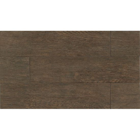 Bedrosians Legacy Tile Bacall - American Fast Floors