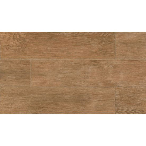 Bedrosians Legacy Tile Taylor - American Fast Floors