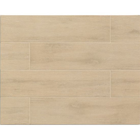 Bedrosians Prestige Collection Tile  Birch