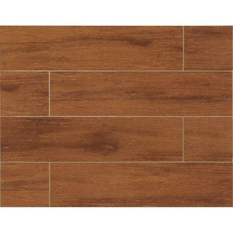 Bedrosians Prestige Collection Tile Cherry - American Fast Floors