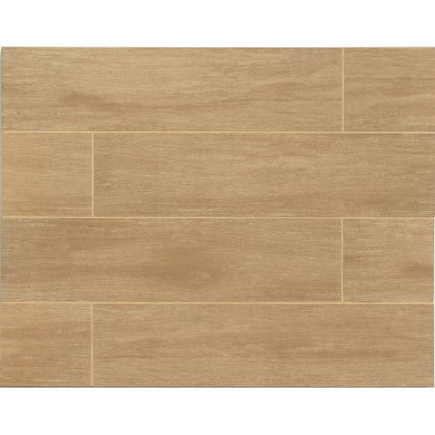 Bedrosians Prestige Collection Tile Pine