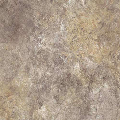 "Congoleum Ovations Textured Slate Sage 14"" x14"" - American Fast Floors"