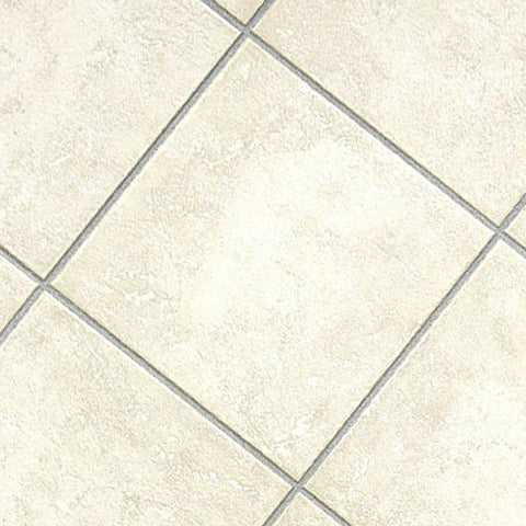 Quick Step Quadra Ceramic Luna Laminate Flooring - American Fast Floors