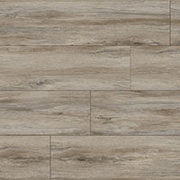 "Congoleum Triversa Applewood Frosted Coffee 9"" x 48"" - American Fast Floors"