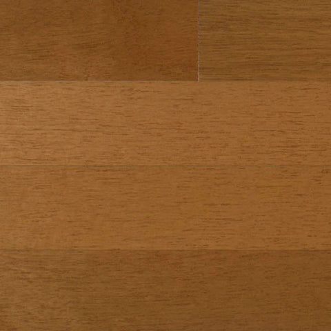 "IndusParquet Tauari 5/16"" x 6 1/4"" Engineered Hardwood"