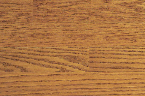 "Thornton Oak Honey Oak 2.25"" Solid Hardwood - American Fast Floors"
