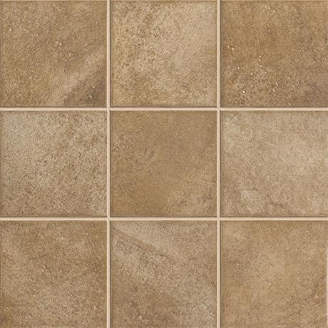 "Marazzi Cimmaron 12""x12"" Timber Field Tile - American Fast Floors"