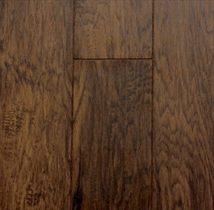 Mannington Fast Start Acacia Natural - American Fast Floors