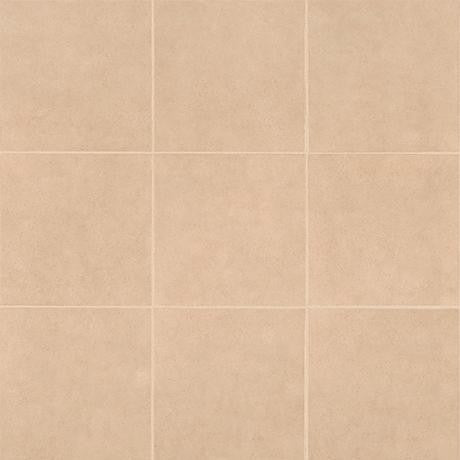 "Marazzi Essentials 12""x12"" Trendy Taupe Field Tile - American Fast Floors"