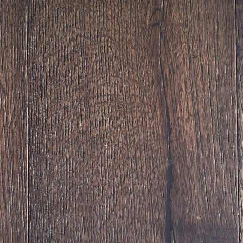 "Mullican Mount Castle 7-1/2"" Oak Truffle Engineered Hardwood - American Fast Floors"