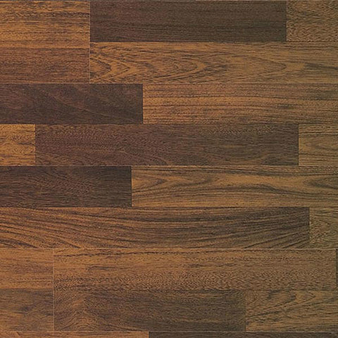 Quick Step Eligna Brazilian Cherry 2-Strip Laminate Flooring - American Fast Floors