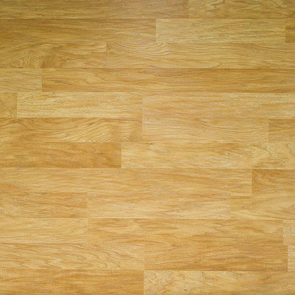 Quick Step Eligna Golden Hickory 2-Strip Laminate Flooring - American Fast Floors