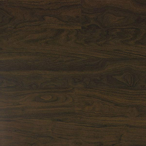 Quick Step Eligna Chocolate Walnut Laminate Flooring - American Fast Floors