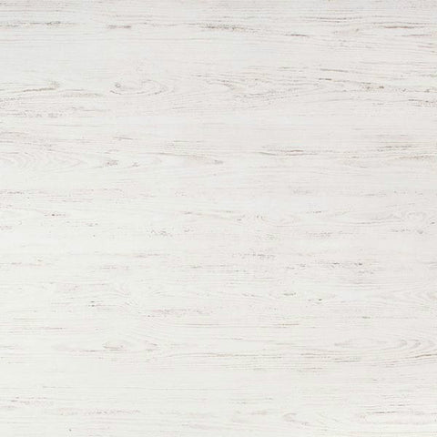 Quick Step Eligna White Brushed Pine Laminate Flooring - American Fast Floors