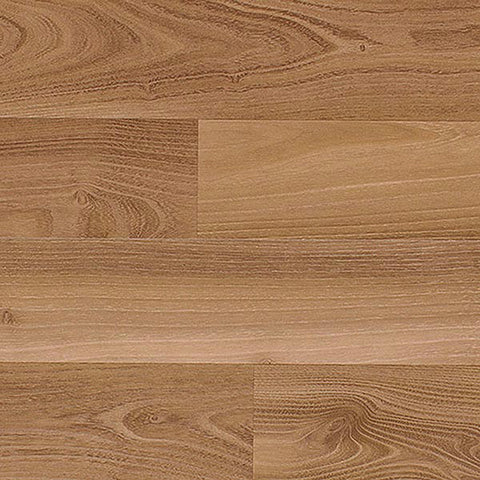 Quick Step Classic Sound Cameroon Acacia 2-Strip Laminate Flooring - American Fast Floors