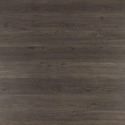 Quick Step Eligna Dark Grey Varnished Oak Laminate Flooring - American Fast Floors