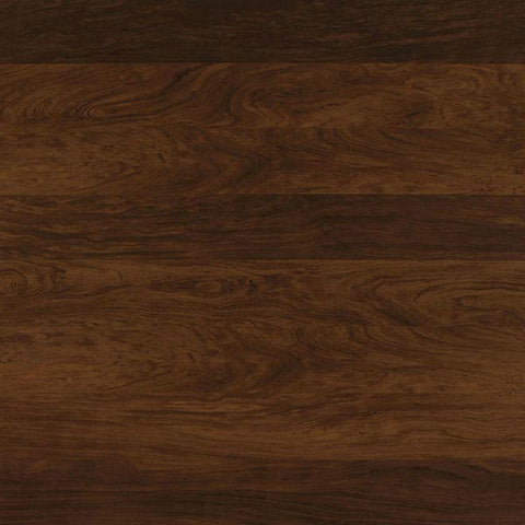 Quick Step Sculptique Chocolate Cafe Rosewood Laminate Flooring - American Fast Floors