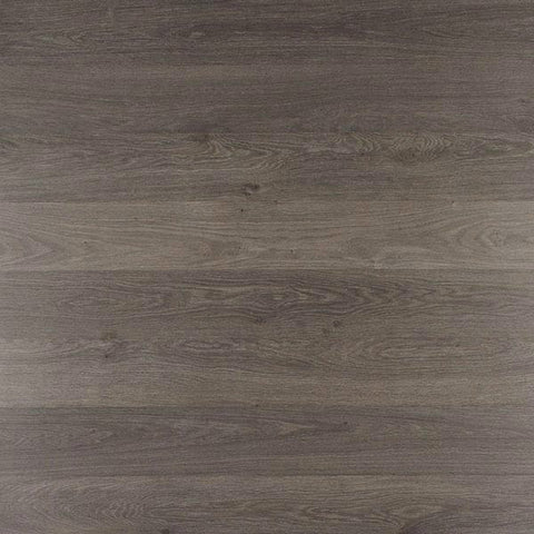 Quick Step Eligna Heritage Oak Laminate Flooring