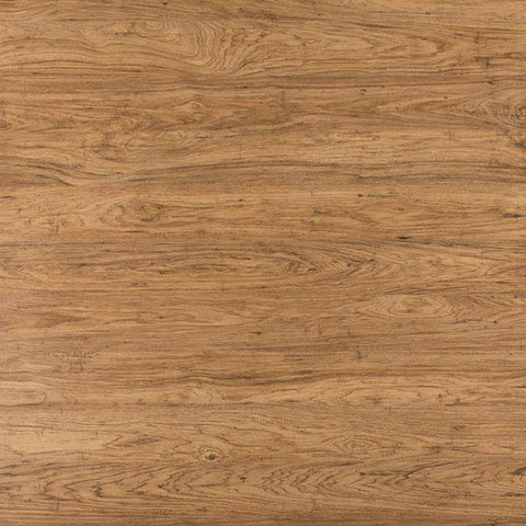 Quick Step Rustique Saffron Hickory Laminate Flooring - American Fast Floors