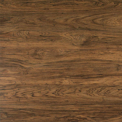 Quick Step Rustique Toasted Hickory Laminate Flooring