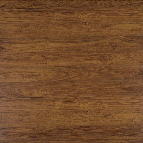 Quick Step Rustique Cognac Hickory Laminate Flooring