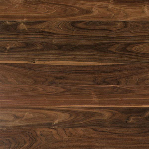 Quick Step Veresque Burnished Walnut Laminate Flooring - American Fast Floors