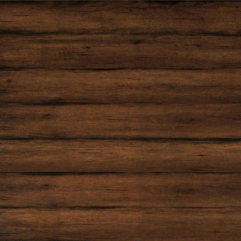 Quick Step Veresque Marseille Maple Laminate Flooring - American Fast Floors