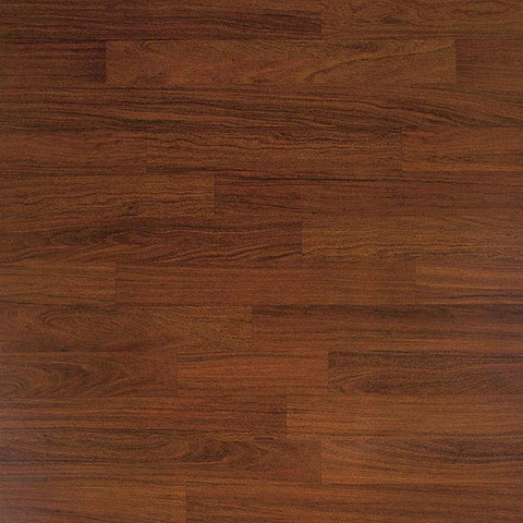 Quick Step Classic Dark Cumaru 2-Strip Laminate Flooring