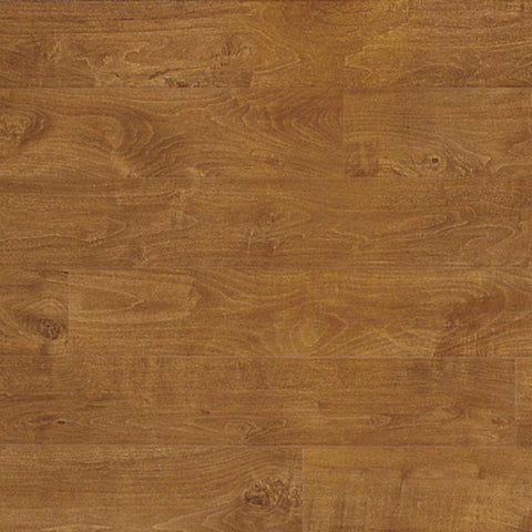 Quick Step Veresque Varnished Bay Maple Laminate Flooring