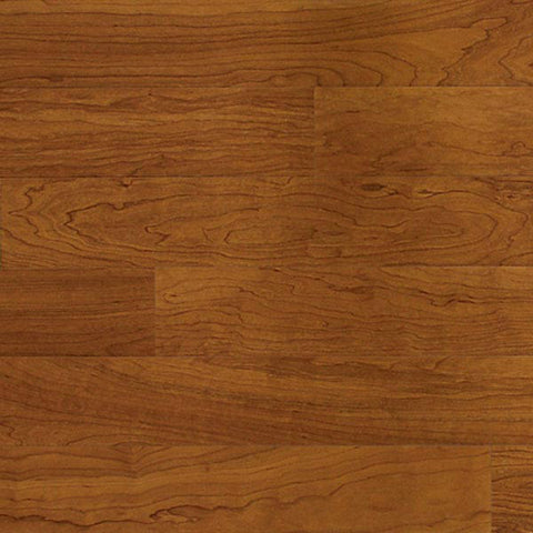 Quick Step Veresque Warm Apricot Cherry Laminate Flooring