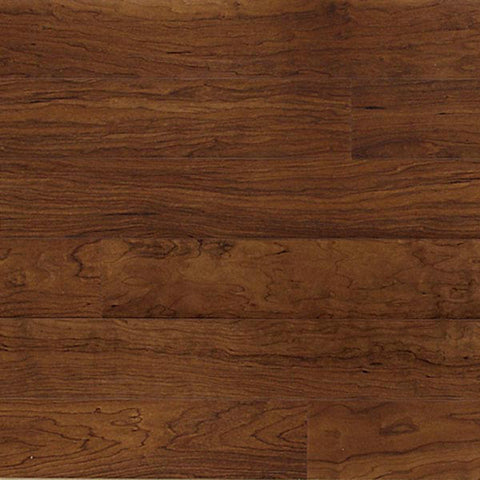 Quick Step Veresque Umber Cherry Laminate Flooring - American Fast Floors