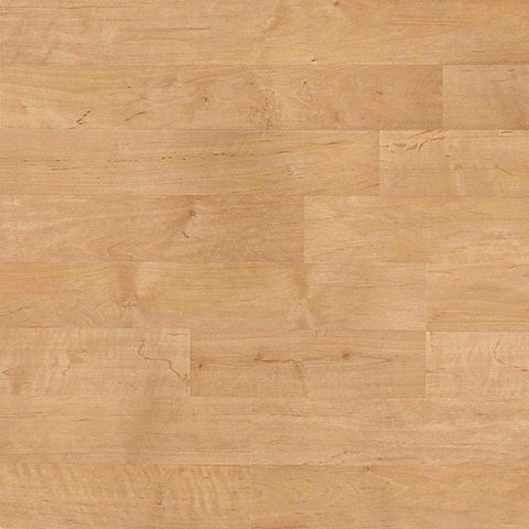 Quick Step Classic Sound Bisque Alder 2-Strip Laminate Flooring - American Fast Floors