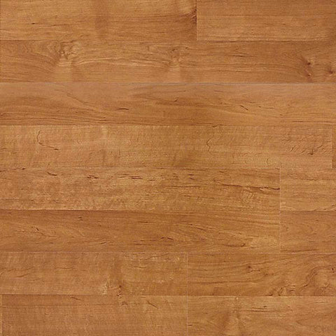 Quick Step Classic Sound Terra Alder 2-Strip Laminate Flooring