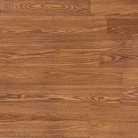 Quick Step Classic Sound Sienna Oak 2-Strip Laminate Flooring