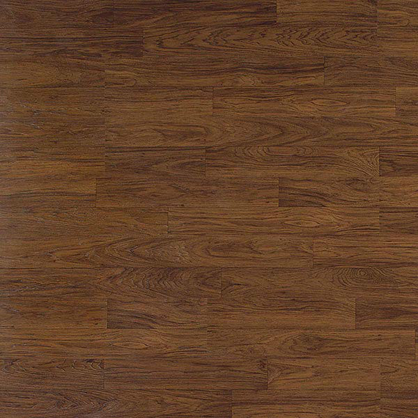 Quick Step Classic Sorrel Hickory 2-Strip Laminate Flooring - American Fast Floors