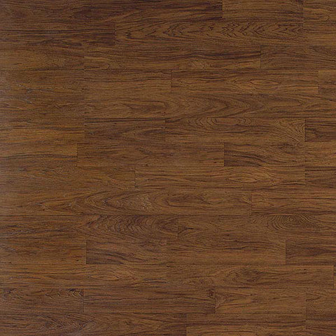 Quick Step Classic Sound Sorrel Hickory 2-Strip Laminate Flooring - American Fast Floors